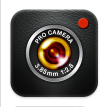 app_procamera.png